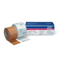 BSN Medical BSN Leukotape P