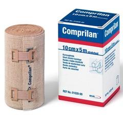 BSN Medical BSN Comprilan