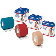 BSN Medical BSN Leukotape K