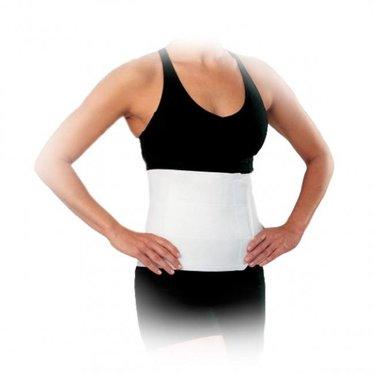 Procare Procare Elastic abdominal support