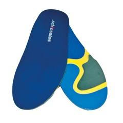 Schins Leder Schinsoles Multi Sport