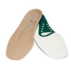 Schins Leder Schinsoles Comfort