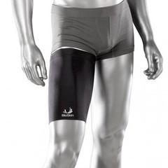 Bioskin Bioskin Thigh Skin met Strap