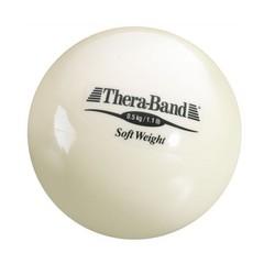 Theraband TheraBand Softweight