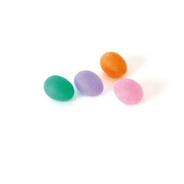 Sissel Sissel Press-Egg