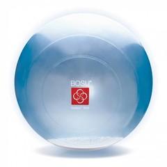 Bosu Bosu Ballast ball