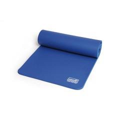 Sissel Sissel Gym Mat