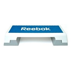 Reebok Step elements blue