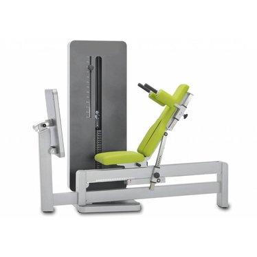 Proline   NG Proline NG Functional Leg press