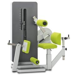 Proline | NG Proline NG Back/abdominal trainer