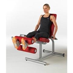 SanoCircle Sanocircle Leg-curl / Leg-extension