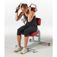 SanoCircle Sanocircle Abdominal en Back trainer