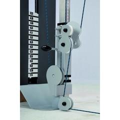 Proline | NG Proline NG Pulley Vertical, wandmodel