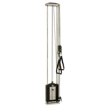 Steens Revalidatie pulley 22 kg T 23-2