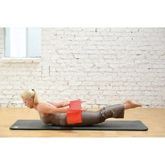 Sissel Sissel Pilates Band