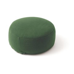 Sissel Sissel Yoga Relax Cushion
