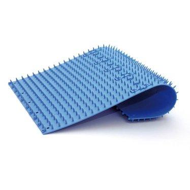 Sissel Sissel Acupressur Mat soft