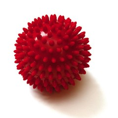 Sissel Sissel Spiky ball