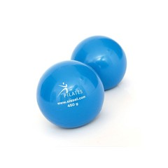 Sissel Sissel Pilates Toning Ball