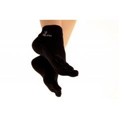 Sissel Sissel Pilates Socks