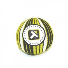 Triggerpoint Triggerpoint Massage Ball