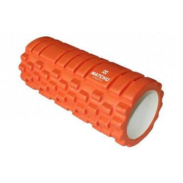 Matchu Sports Matchu Sports Foam roller
