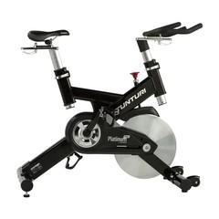Tunturi Platinum PRO Sprinter Bike