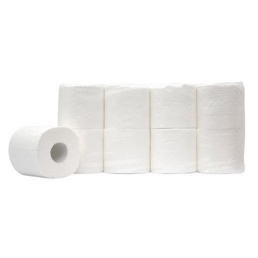 MTS Euro products EP toiletrol