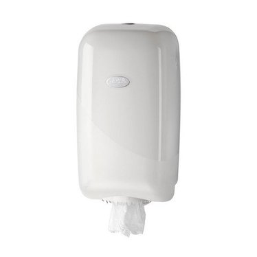 MTS Euro products EP poetsrol Mini dispenser