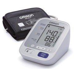 Omron Omron M3 bloeddrukmeter