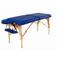 Sissel Sissel Robust draagbare massagetafel