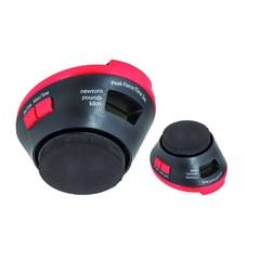 Mustec MusTec HD Spierkrachtmeter (voorheen BioFET)