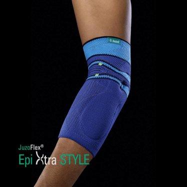 Juzo Juzo Flex Epi Extra Style elleboogbandage