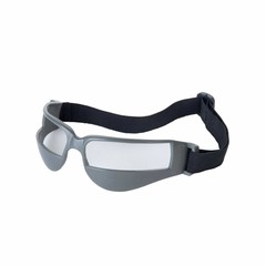 Pure2Improve Pure2Improve Multisports Vision Trainer