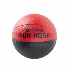 Pure2Improve Pure2Improve Fun Foam Ball 10,2 cm