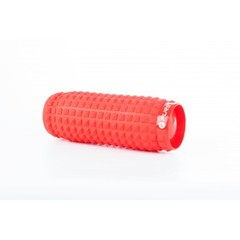 Pure2Improve Pure2Improve Inflated Massage Roller