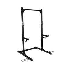 Lifemaxx Crossmaxx® Squat rack