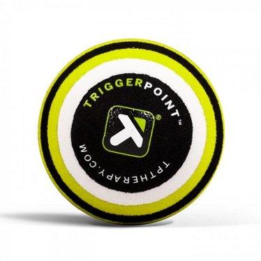 Triggerpoint TriggerPoint Massagebal MB1