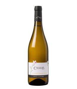 Anne de Joyeuse Camas Chardonnay