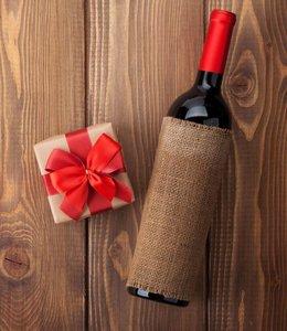 Wineplus Cadeaubon (bepaal zelf de waarde)