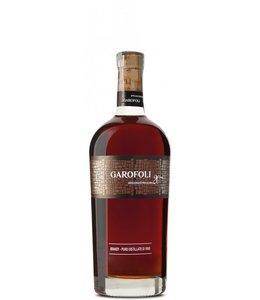 Garofoli Brandy Venti Anni 0,700L
