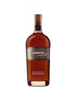 Garofoli Brandy Dodici Anni 0,700L