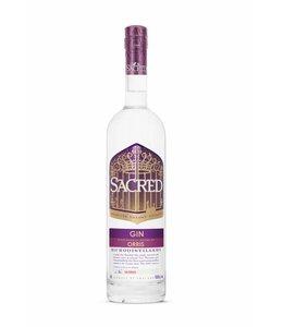 Sacred Spirits Company Gin Orris 0,750L