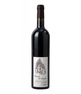 Gaillard Parole De Berger 0,750L Rood (Cottebrune)