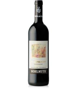 Weingut Wohlmuth Rabenkropf