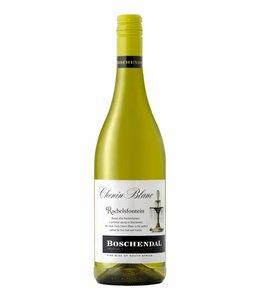 Boschendal Chenin Blanc 0,750L Wit