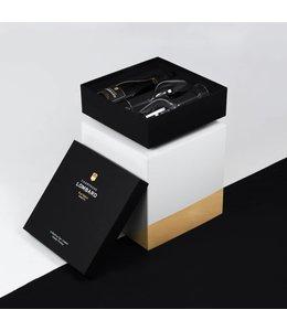 Lombard Gift Box Set 1