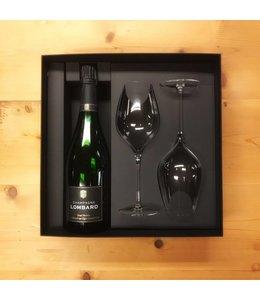 Lombard Gift Box Set Le Mesnil