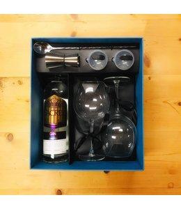 Sacred Gin-tonic Geschenkset