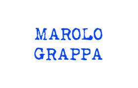 Marolo Distilleria